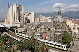 Medellin_Antioquia